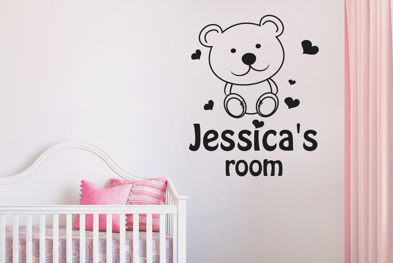 To acquire 25 wall cute art for kids room picture trends